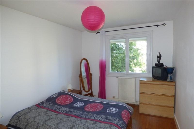Sale apartment Romans sur isere 73000€ - Picture 2