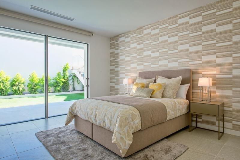 Venta de prestigio  casa Orihuela 1260000€ - Fotografía 17