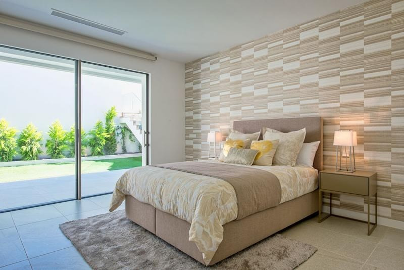 Vente de prestige maison / villa Orihuela 1260000€ - Photo 17