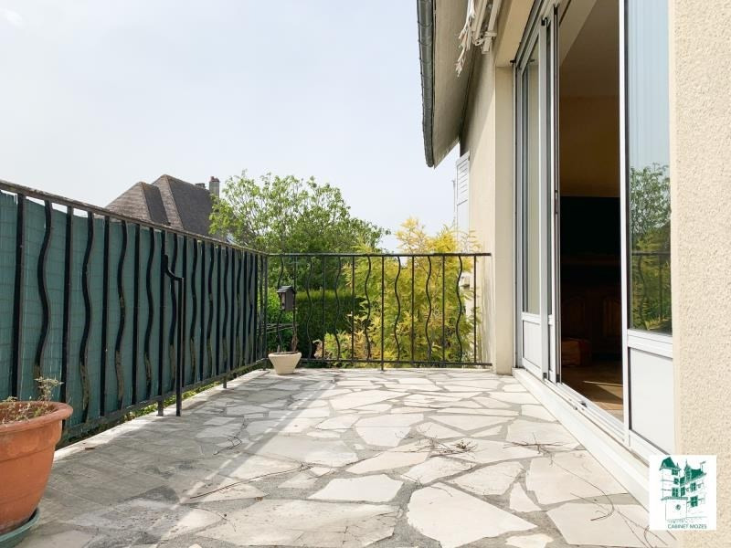 Vente maison / villa Caen 329 000€ - Photo 3