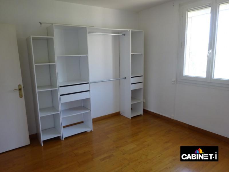 Sale apartment Saint herblain 131900€ - Picture 7