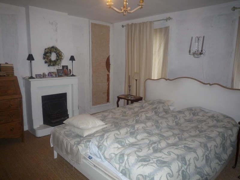 Vente maison / villa St maixent l ecole 95400€ - Photo 4