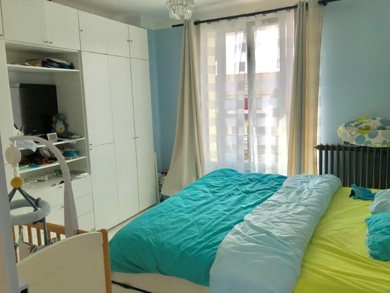 Vendita casa Cormeilles en parisis 540000€ - Fotografia 5