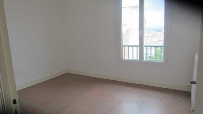 Sale apartment Carcassonne 59 500€ - Picture 8