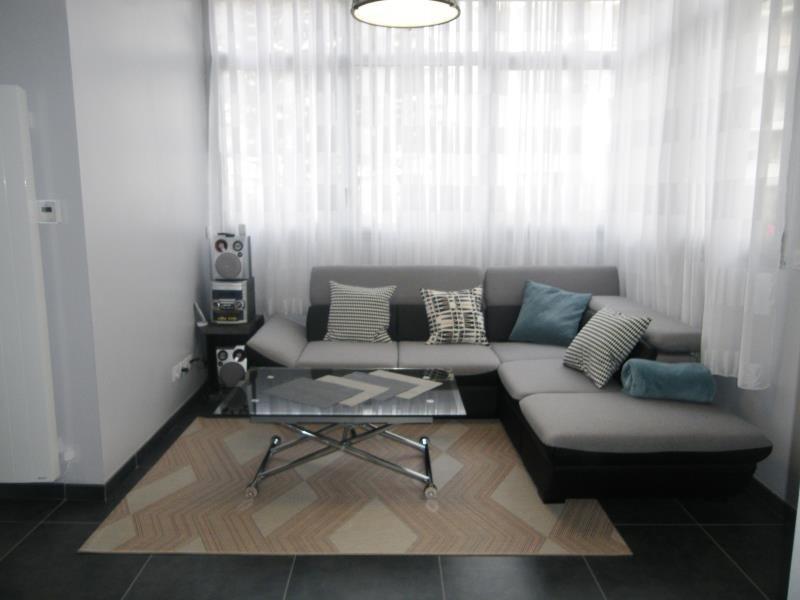 Sale apartment Sannois 215250€ - Picture 2