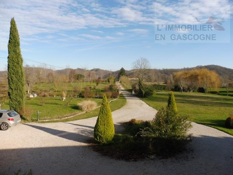 Verkoop van prestige  huis Auch 680000€ - Foto 2