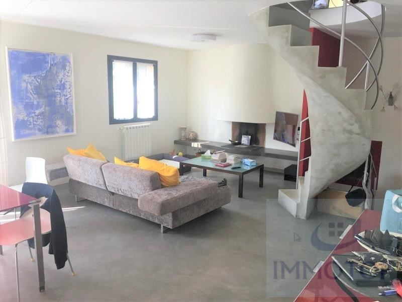Vente maison / villa Menton 540 000€ - Photo 2