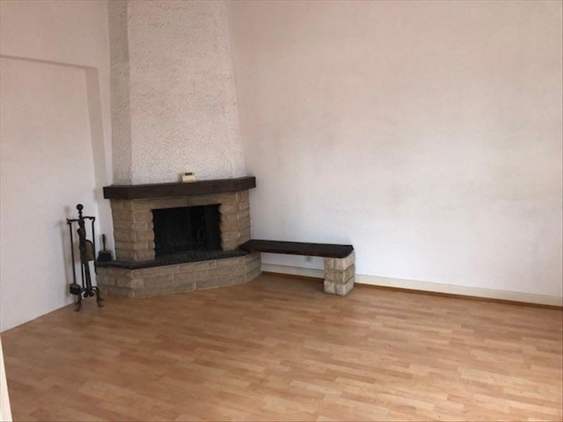 Rental apartment Schiltigheim 695€ CC - Picture 2