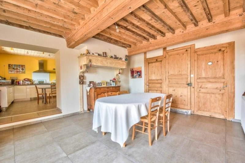 Vente de prestige maison / villa Blace 565000€ - Photo 6