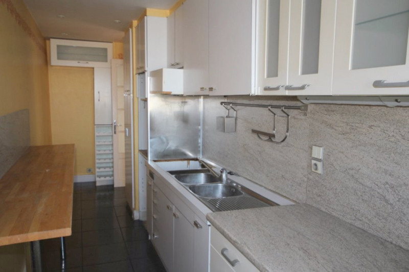 Vente appartement Boulogne-billancourt 724500€ - Photo 5