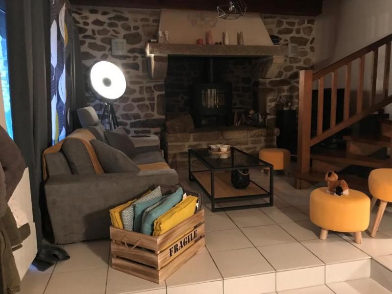 Location maison / villa Baye 850€ CC - Photo 6