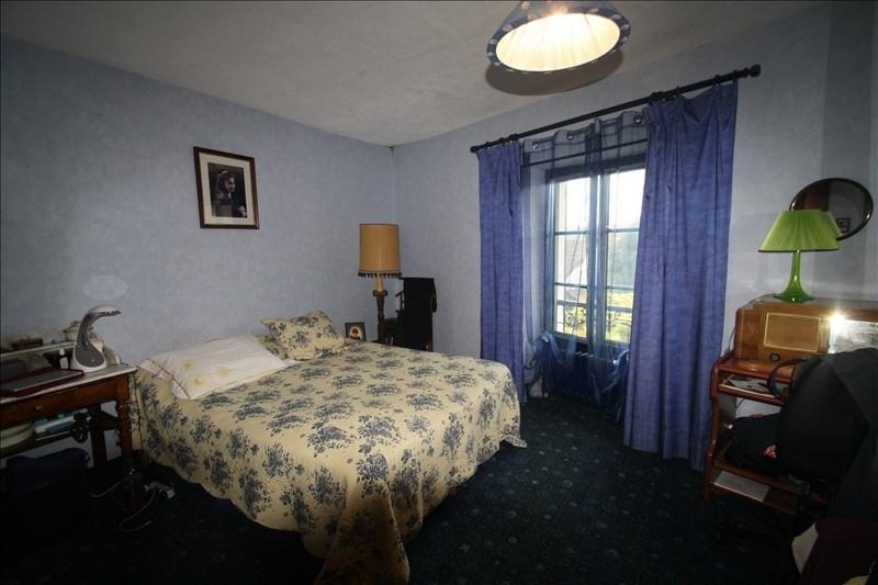 Vente maison / villa Meaux 184000€ - Photo 4