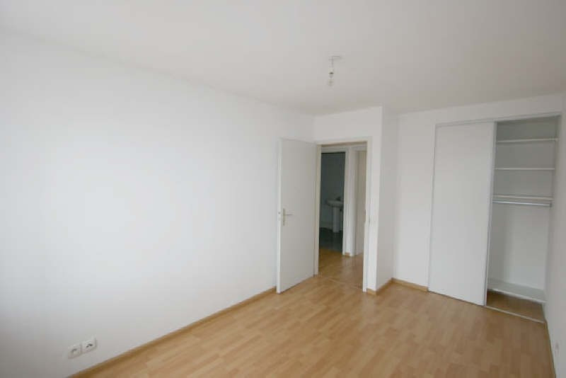 Rental apartment Schiltigheim 793€ CC - Picture 6
