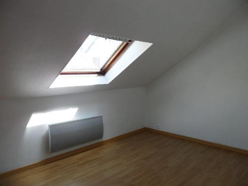 Location maison / villa Nogent sur seine 590€ CC - Photo 3