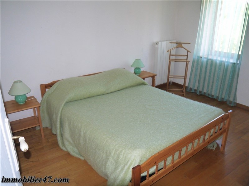 Deluxe sale house / villa Agen 540000€ - Picture 16