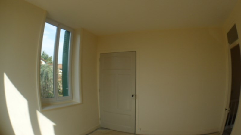 Location appartement Charly 712€ CC - Photo 5