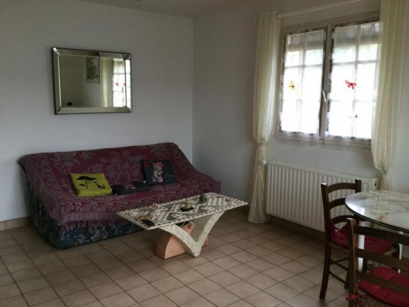 Sale house / villa Lisieux 189000€ - Picture 2