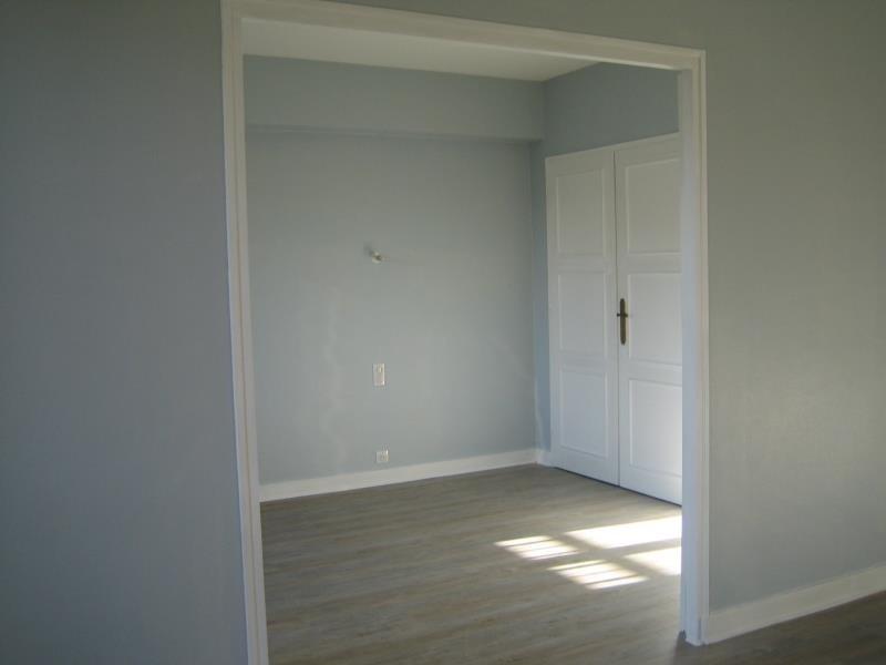 Location appartement Perigueux 630€ CC - Photo 3