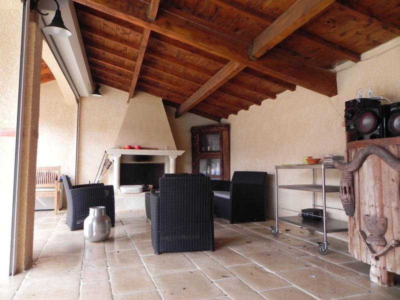 Venta  casa Agen 394000€ - Fotografía 8