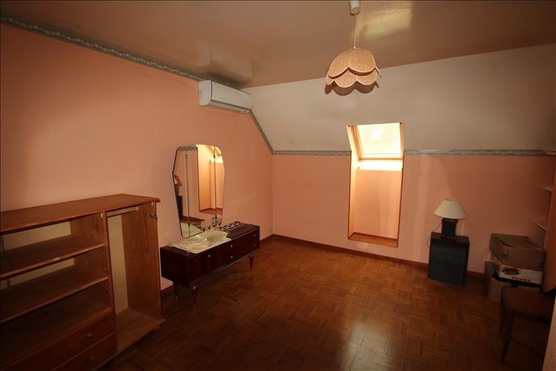 Sale house / villa Lizy sur ourcq 179000€ - Picture 9