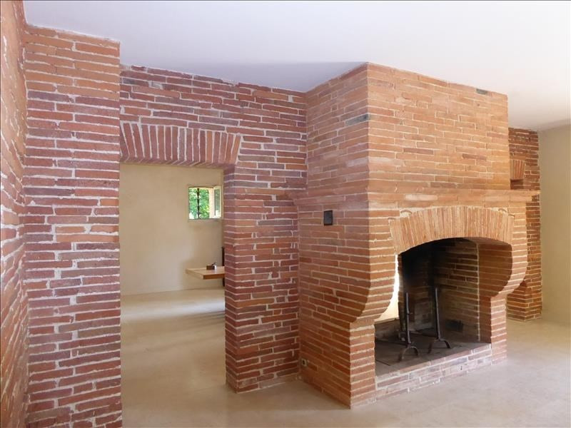 Vente maison / villa Montbeton 397000€ - Photo 4