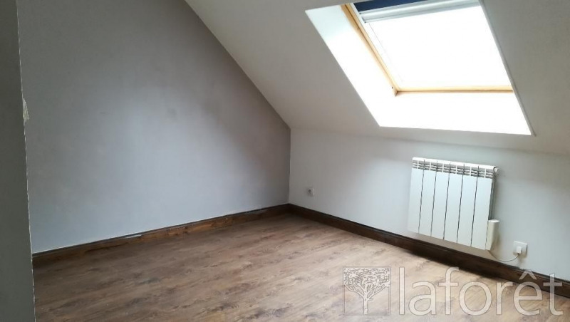 Location appartement Tourcoing 480€ CC - Photo 4