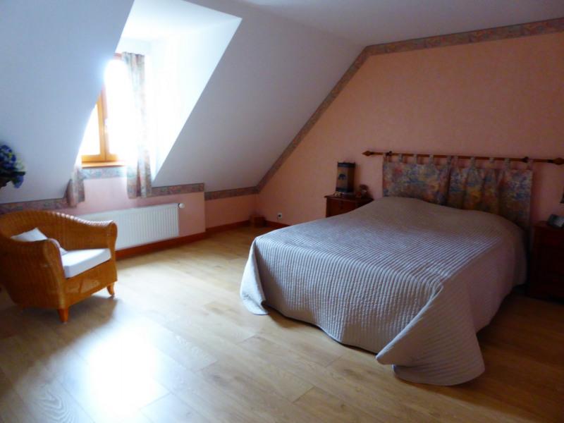 Vente maison / villa Mennecy 416000€ - Photo 8