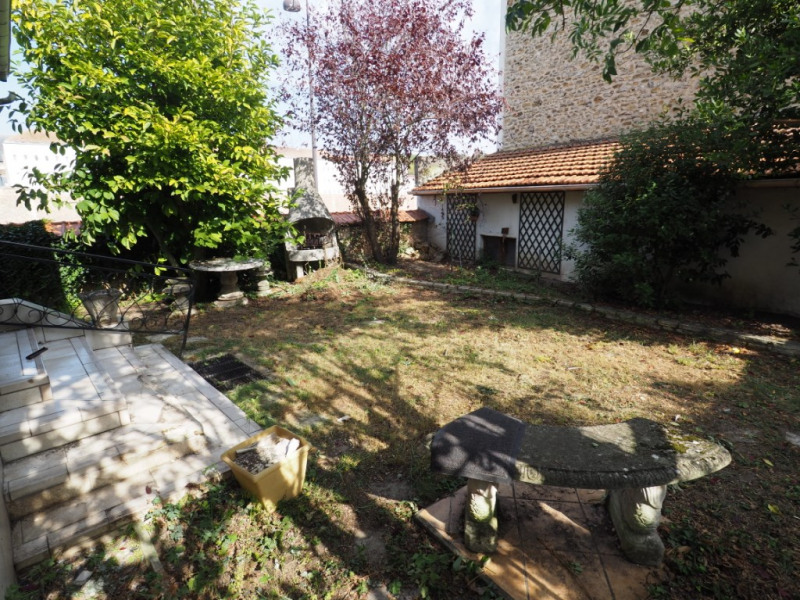 Sale house / villa Melun 337 800€ - Picture 2
