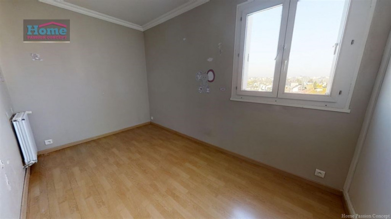 Sale apartment Sartrouville 199 000€ - Picture 6