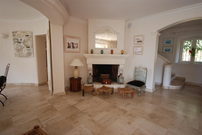 Sale house / villa Gassin 2 700 000€ - Picture 13