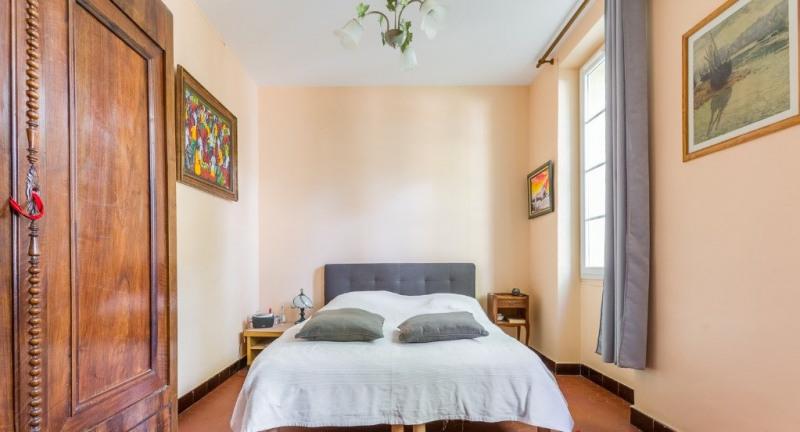 Deluxe sale house / villa Les milles 780000€ - Picture 7