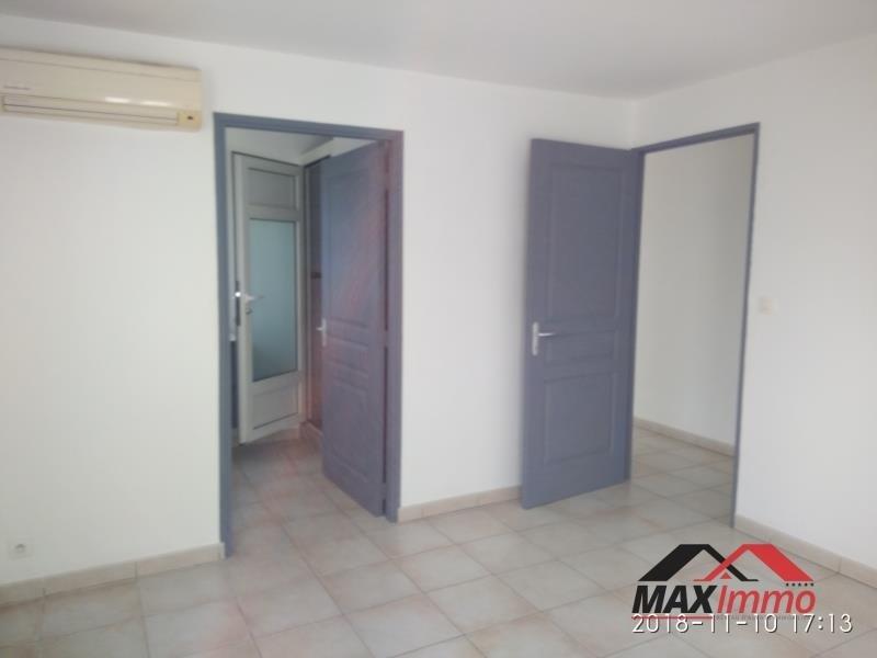Vente appartement La possession 109000€ - Photo 6