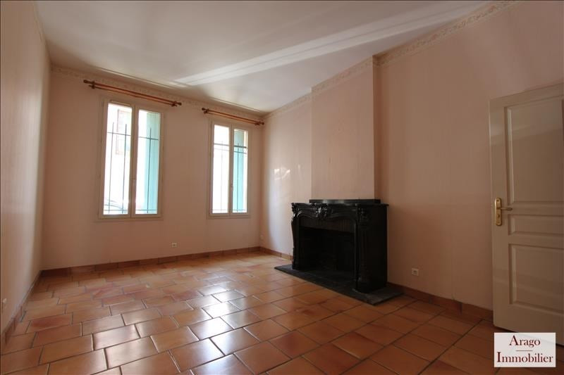 Rental apartment Salses le chateau 780€ CC - Picture 7