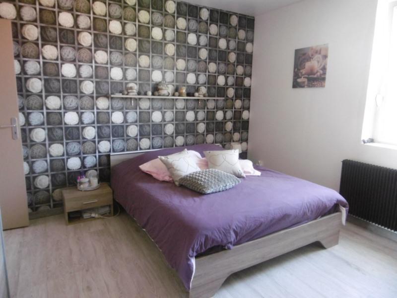 Sale house / villa Annoeullin 147900€ - Picture 3