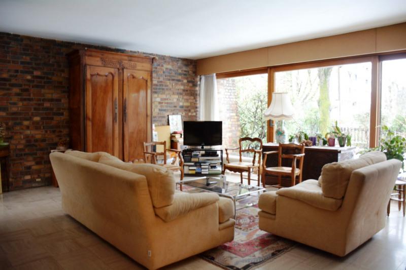 Vente maison / villa Châtenay-malabry 935000€ - Photo 3