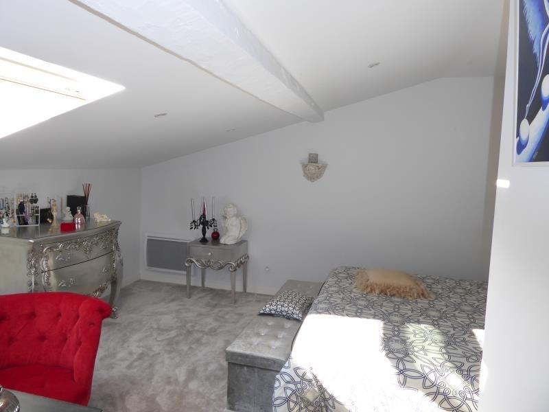 Sale apartment Montauban 275000€ - Picture 6