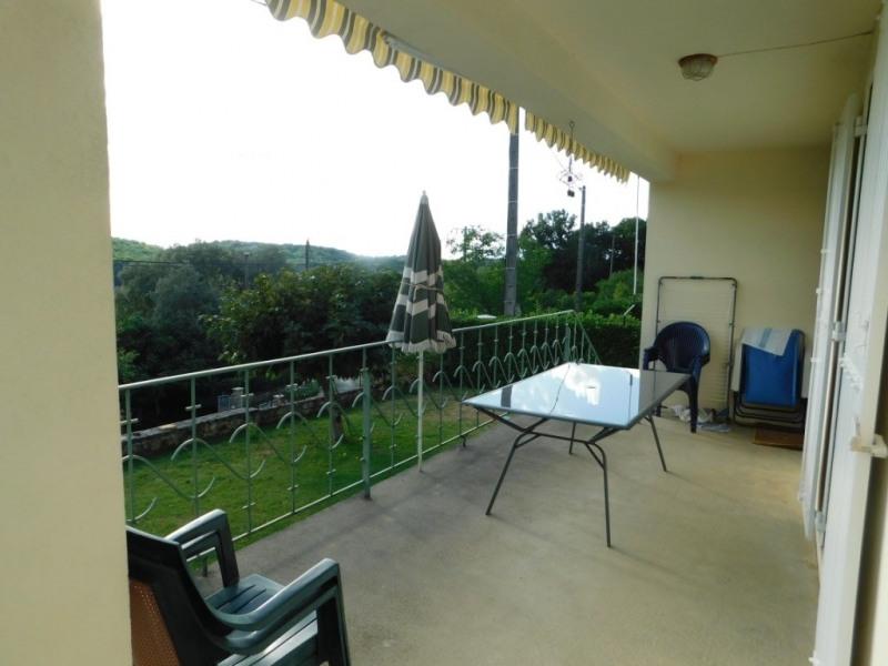 Vente maison / villa Couze saint front 146350€ - Photo 2