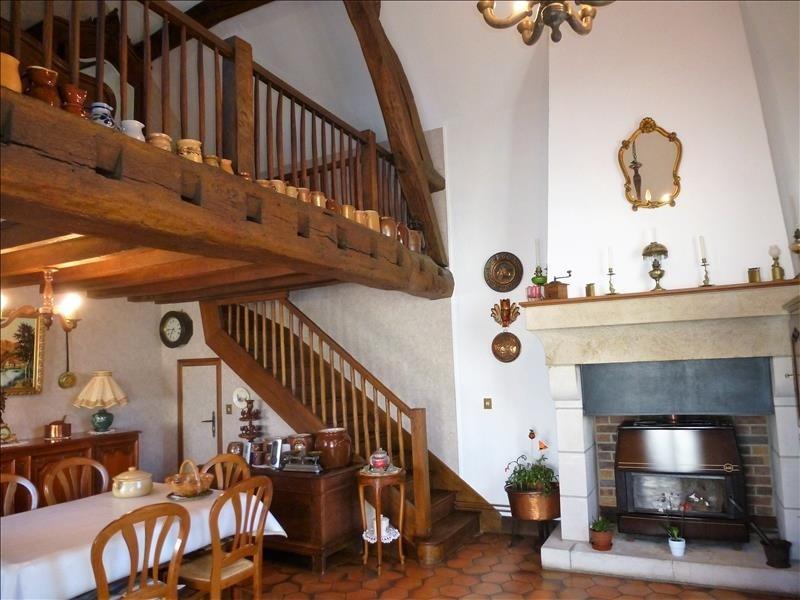 Sale house / villa Neuvy en sullias 157000€ - Picture 3