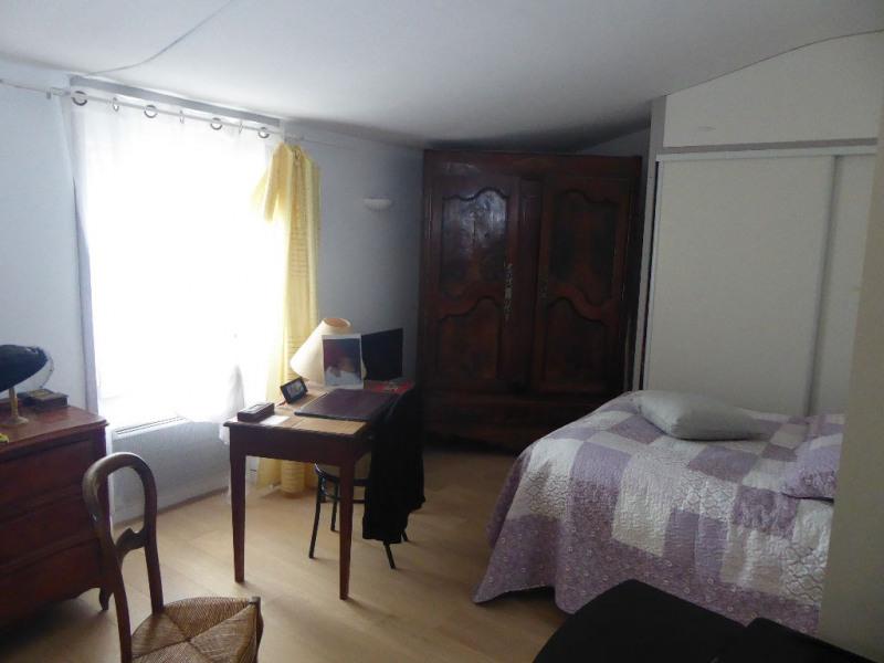 Deluxe sale house / villa La rochelle 735000€ - Picture 6