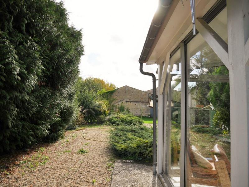 Vente maison / villa Saint hilaire la palud 249000€ - Photo 5