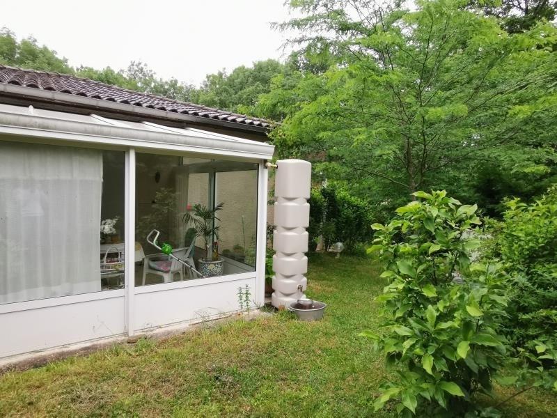 Vente maison / villa Proche de mazamet 180000€ - Photo 9