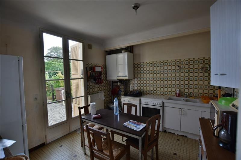 Sale house / villa Billere 213 000€ - Picture 4