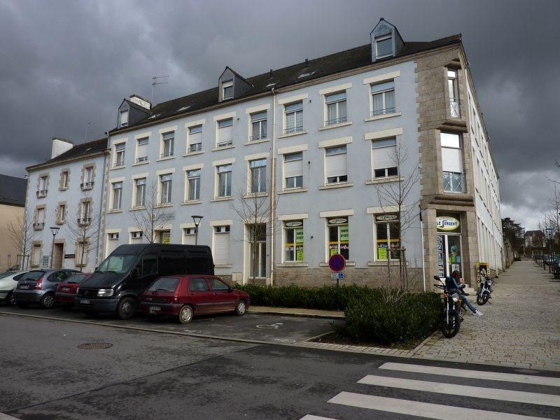 Vente local commercial Pontivy 205000€ - Photo 8