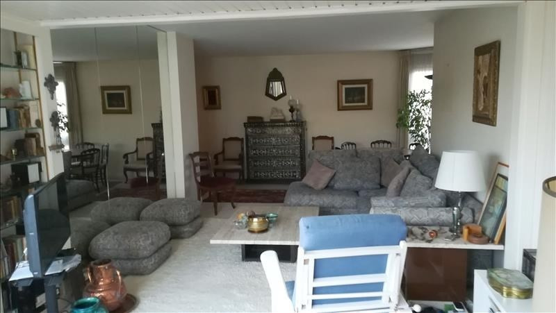 Vente appartement Le chesnay 312850€ - Photo 3