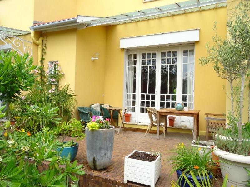 Vente de prestige maison / villa Merignac 790000€ - Photo 13