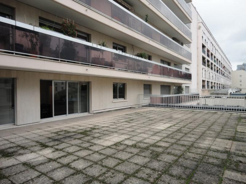 Location appartement Puteaux 1400€ CC - Photo 6