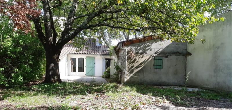 Sale house / villa Colomiers 296800€ - Picture 1