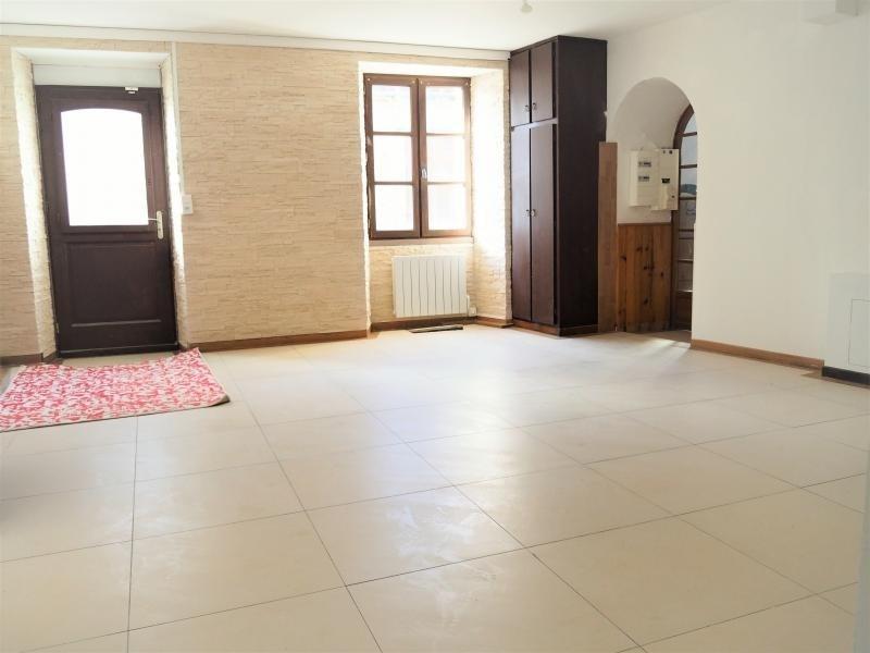 Revenda casa Orphin 318000€ - Fotografia 2