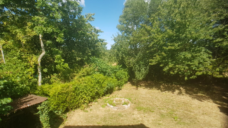 Vente maison / villa Grisy suisnes 305000€ - Photo 9