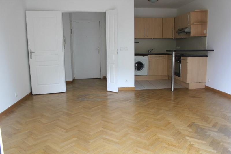 Sale apartment Houilles 239000€ - Picture 3